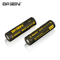 Best selling basen original 40A black 3100mah 18650 batteries for vapor starter kits/vapor pen kit