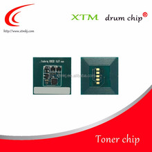 For Xerox 4110 4112 4127 4590 4595 81k drum chip 013R00646 count metered reset chip EUR