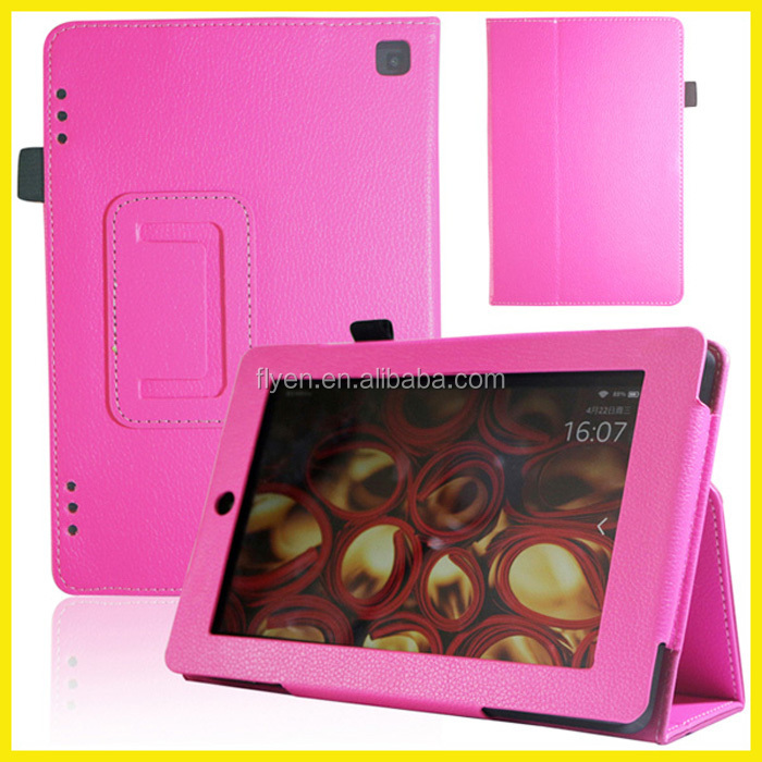 Case for Kindle Fire HD 7 2014 for Kindle Fire HD6 HD7X Paperwhite Touch Case PU Leather Flip Stand Magnetic Auto Sleep Wake UP