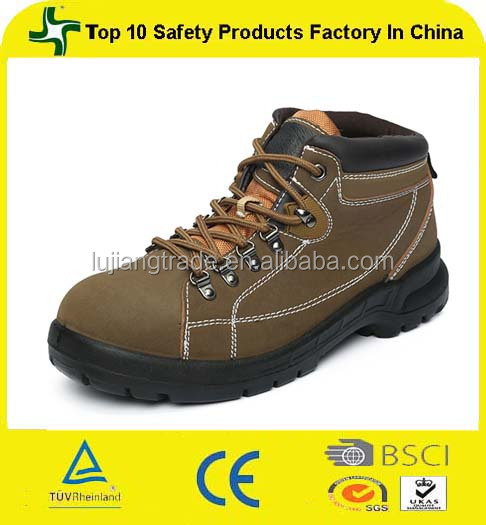 Black cleanroom sanitary shoes for reseller