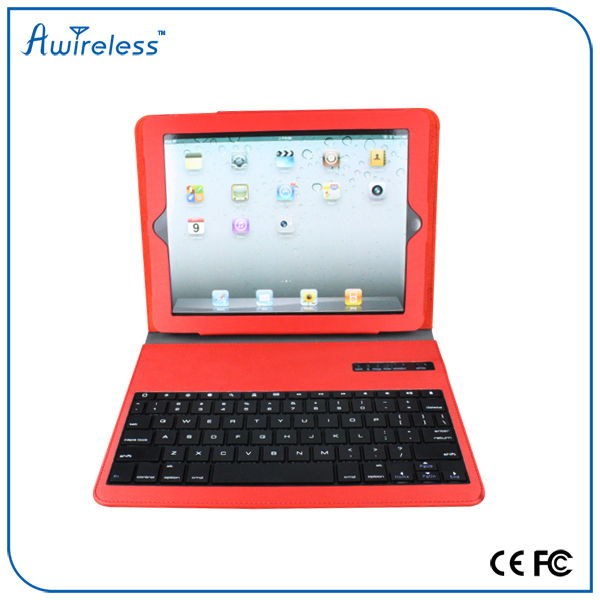 Original supplierOEM/OMDtablet pcwireless bluetooth keyboard case for htc one
