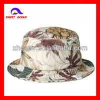 fedora trilby gangster fedora bucket hat men women