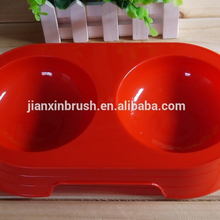 pet feeder factory wholesale bowl dog pet supply
