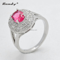 Women Fashion Ring Finger Rings Photos