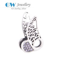 wholesale indian jewelry sterling silver beads china online selling