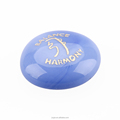 balance and harmony words engraved stone engraved stone hot sale