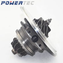 Turbo charger Cartridge 452239 For Land-Rover Defender 2.5 TDI TD5 / Discovery II 2.5 TDI / TD5