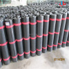 polyester based modified bitumen