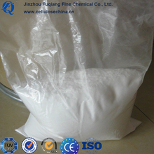 Provide all kinds of Redispersible Emulsion Powder construction additive