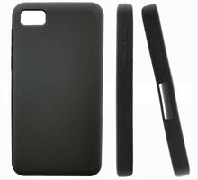 silicone cases for Blackberry Z10