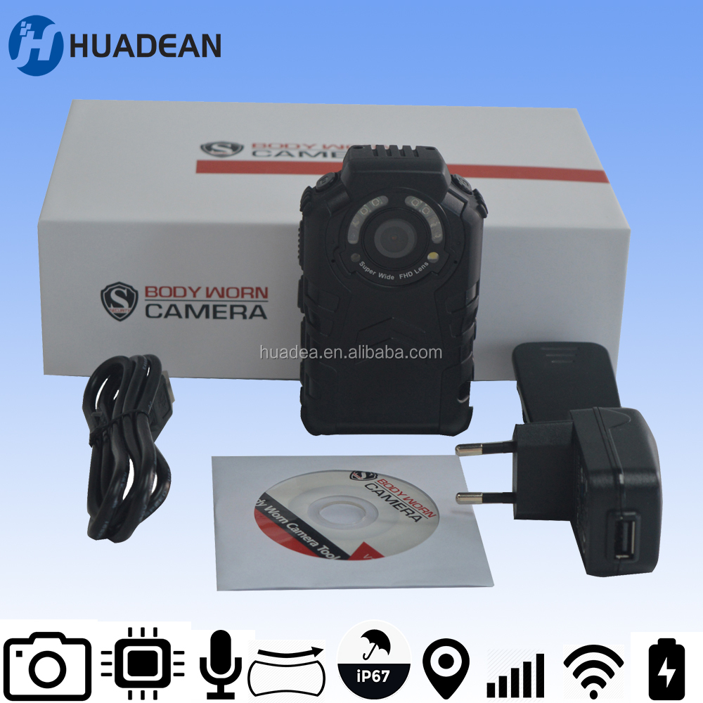 best selling products in philippines free driver webcam laptop camera with CE certificate