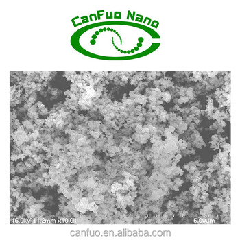 Copper nanoparticle, Cu nanoparticles, Cu nanopowder, 99.9+%, China Manufacturer - CANFUO Brand