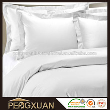 PX New Style Microfiber Bed Sheet Set