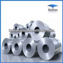 Kailian 400 Series Stainless Steel Company
