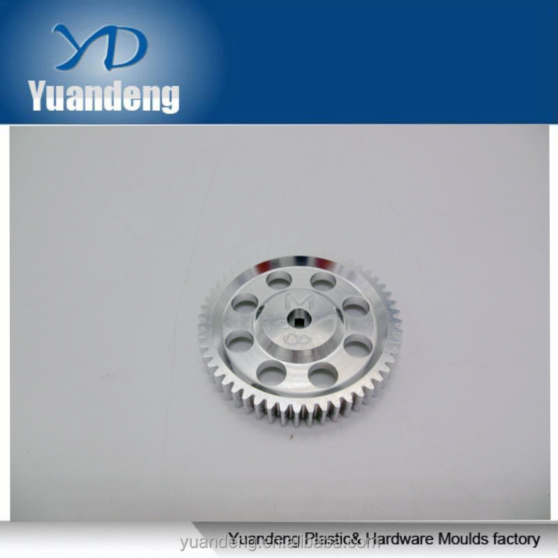 high precision small spur gear micro spur gear