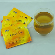 Top quality new effectual traditional prostate medcinePrivate label bee pollen tea long time intercourse
