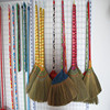/product-gs/high-quality-soft-bristle-broom-with-pvc-stick-60391321204.html