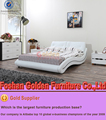 Hot selling wooden bed picture, wooden full size bed