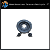 Auto Chassis Parts Driveshaft Support Center Bearing