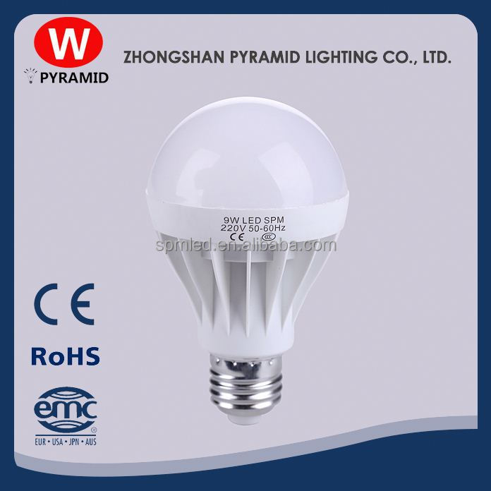 For Xiami Smart Led Bulb Android