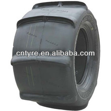 22x11-10 atv tire for sale