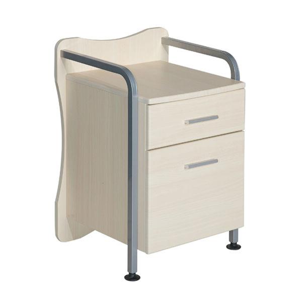 modern office furniture metal storage drawer cabinets