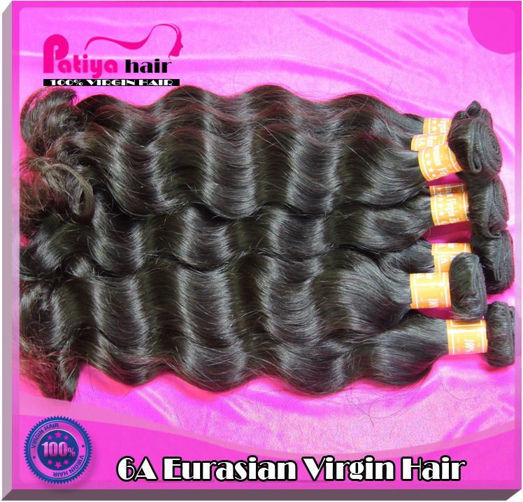 Alibaba in russian hot new products for 2014 russian human hair bulk,eurasian hot sale good russian hair tape hair extensions