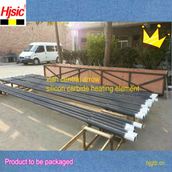 hot products sic heating element