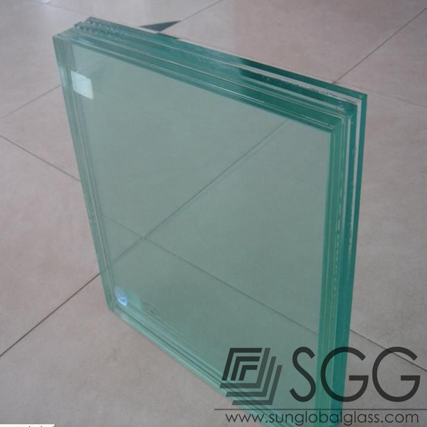 3mm 4mm 5mm 6mm 8mm 10mm 12mm Tempered outdoor glass panels manufacturer