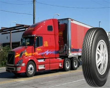 Semi Truck Tires Wholesale Prices 255/295 80 22.5 275 75 22.5 315 / 295 60 22.5 295/70R22.5 For Sale