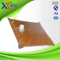 bib bag in box plastic bag manufacturer from China