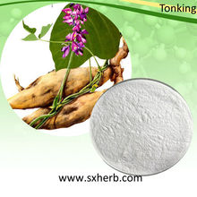High Quality Amaranth seed/ leaf powder Lowest Price Hot Sales Fast Delivery STOCK!!!!!!