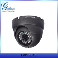 Grandstream cctv camera brand full hd cctv camera