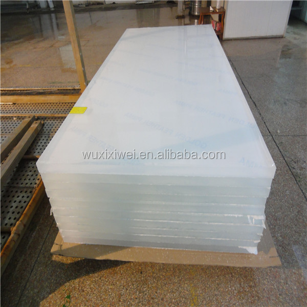 2017 hot sell 3mm thick milky pmma acrylic diffuser <strong>sheet</strong>