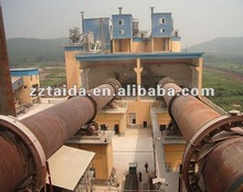 High efficiency wood drying kiln manufacturers with ISO certificate