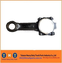 HINO EF750 USED CONNECTING ROD used hino truck parts japan
