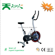 Commercial Spinning Bike Professional Wholesale High Quality Belt Drive Spin Bike