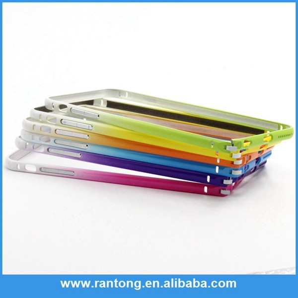 Main product top sale case for iphone5 reasonable price