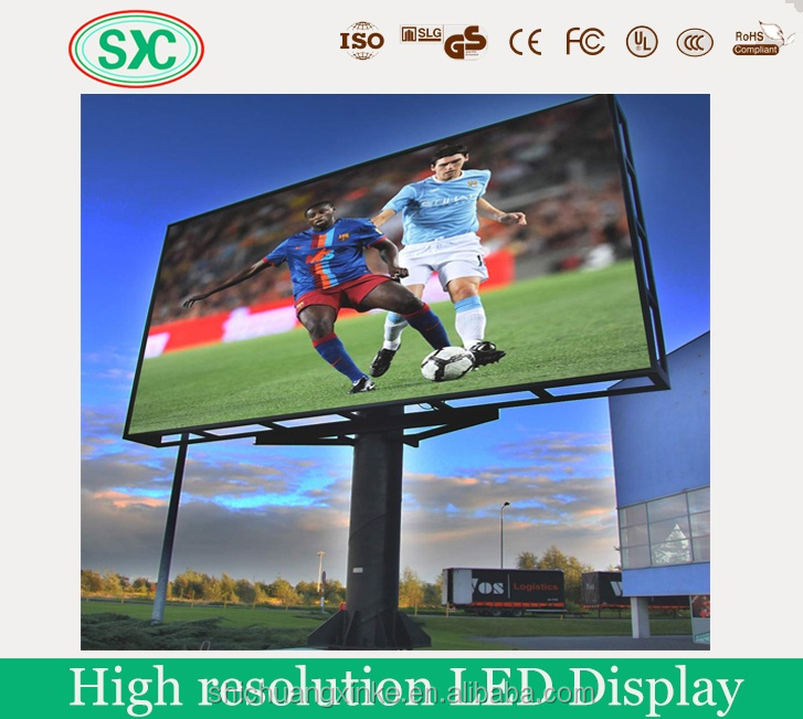 Energy saving ip68 wall mounted led swimming pool lights perimeter led display panel purchase