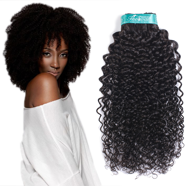 Swan Bellami Hair Extensions 36 Inch Hair Extensions Afro Kinky