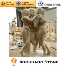 Stone Carving, Marble Sculpture and Marble Statues