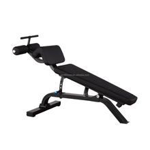 Factory Direct Deal!!! Classic Precor Strength Equipment/Commercial Use Fitness Equipment/ Gym / Adjustable Abdominal Trainer