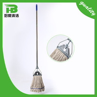 Common household sanitary mop easy clean mop