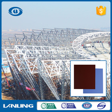 china good supplier indoor bar antiskid top coatings