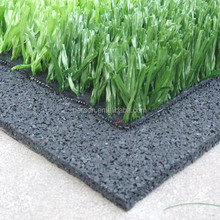 Playground Artificial Grass Sports Surfaces/Sports Surfaces Soccer Artificial Turf Grass/Multipurpose artificialsports surfaces