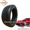japanese tire brands china 185/60r14 car tires