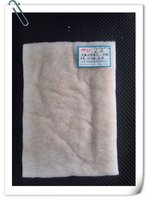 for mattress, Flax Polyester fiber wadding