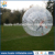Best inflatable body zorb ball, zorb ball rental for sale