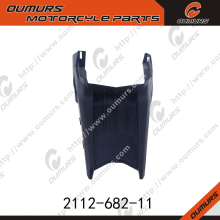 for MOTORCYCLE YAMAHA FZ16 rear motorbike fender
