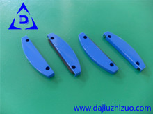 OEM & ODM Service Professional Injection Plastic Covers